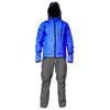 Ocean Rodeo Soul 2.0 Drysuit - Blue