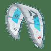 2020 Duotone Evo Kiteboarding Kite
