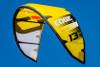 Ozone Edge V10 Kiteboard Kite