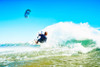 Ozone Alpha V1 Kiteboard Kite