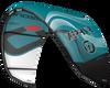 Ozone Zephyr V5 Kiteboard Kite