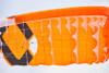 Ozone Explore V1 Ultralight Single Skin Foil Kite