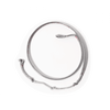 F-One Swing Harness Line