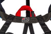 Ozone Connect Backcountry V2 Seat Harness Loop
