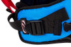 Ozone Connect Backcountry V2 Seat Harness