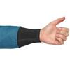 Ocean Rodeo Heat 3.0 Drysuit wrist