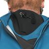 Ocean Rodeo Heat 3.0 Drysuit neck
