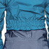 Ocean Rodeo Heat 3.0 Drysuit waist