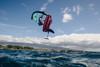 Fanatic Sky Wing Foilboard Air Bobo