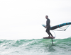 Duotone Echo Foil Wing Surf
