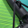 Slingshot Slingwing V2 Wing
