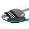 "2021 Ride Engine Dad Board Foil Surfboard 5'2"""