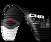 Ozone Chrono V3 Closed Cell Foil Kite - Black