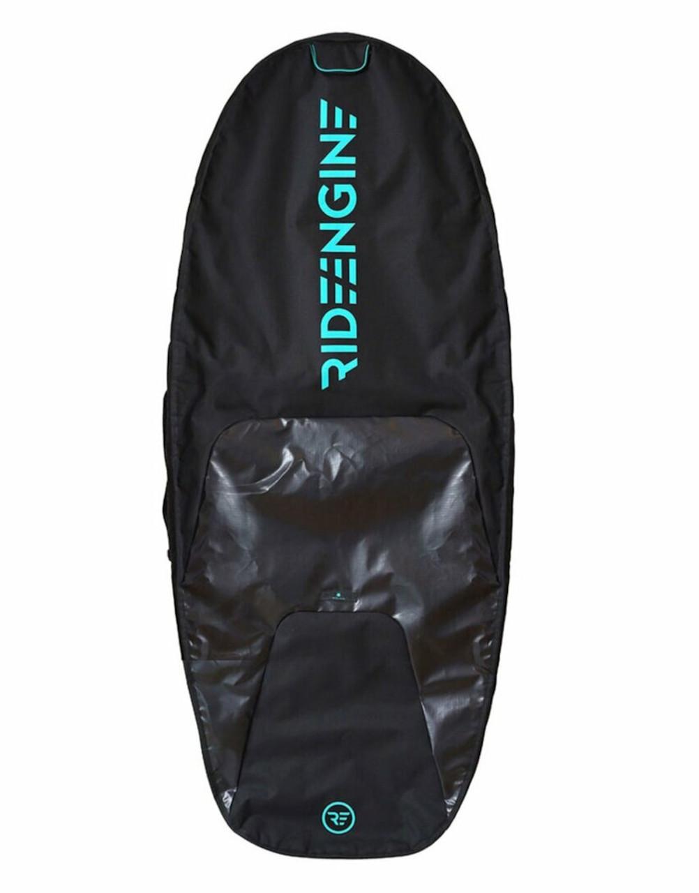 Slingshot Sports Modern Shape Padded Surf Board Bag