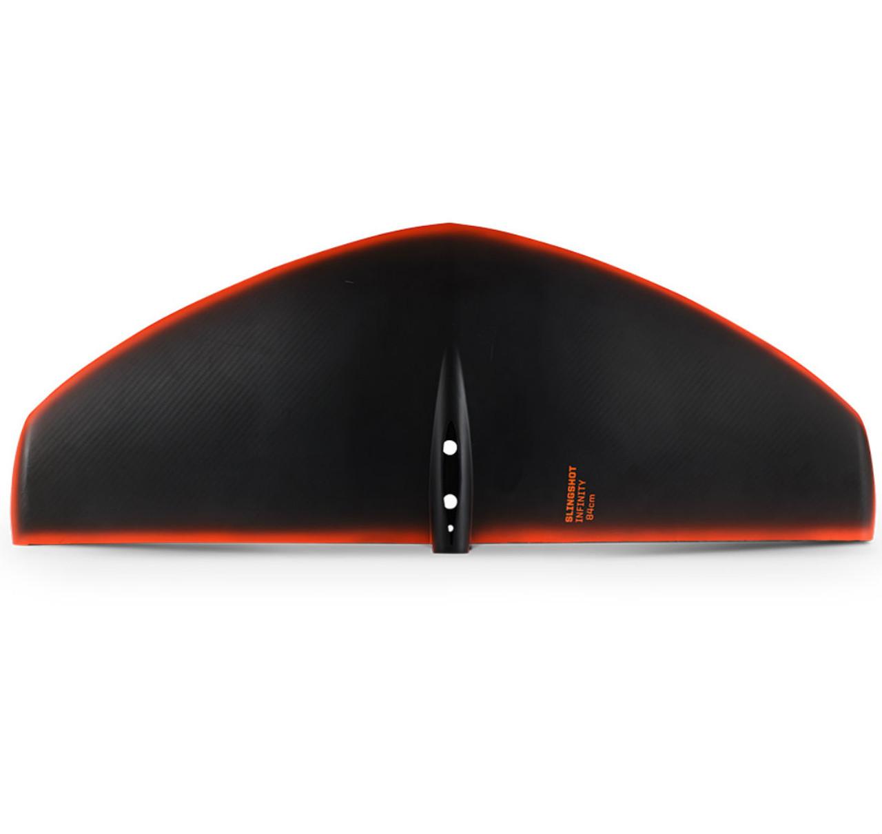 2020 Slingshot Infinity 84cm Carbon Wing