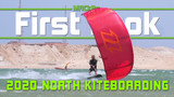 2020 North Kiteboarding Overview