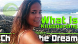 What is Kiteboarding - Chasing the Dream: Ep 02