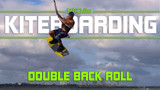 ​The Double Backroll Transition