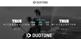 Officially Announced: North is Rebranding to Duotone