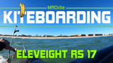 Eleveight RS 17 Review