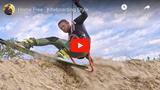 Home Free - Kiteboarding Style