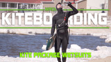 Build a Kiteboarding Package - Part Three: Wetsuits