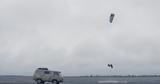 """North Kiteboarding """"Lake Baikal"""" Episode"""