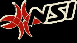 North Shore Inc