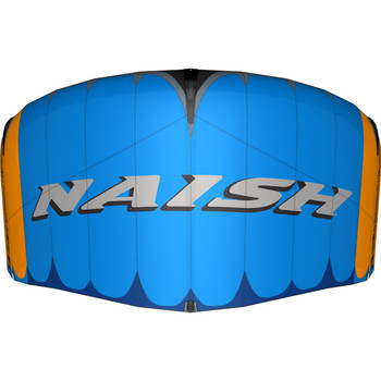 S25 Naish Slash Kiteboarding Kite