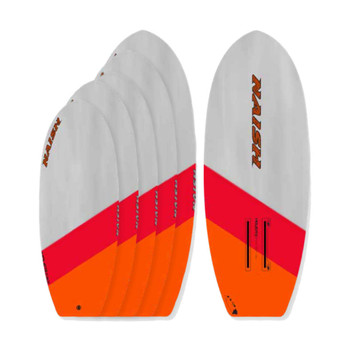 S25 Naish Hover Surf Ascend Carbon Ultra Foilboard