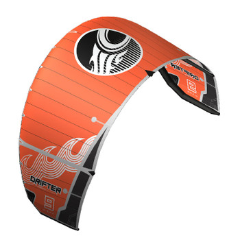 Cabrinha Icon Drifter Limited Edition Kite