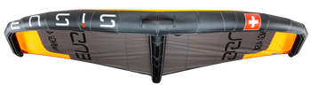 Ensis Watersports Wing V2