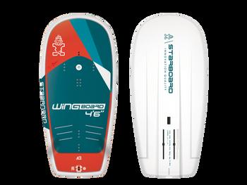 """2021 Starboard Wingboard - Lite Tech 4'6"""""""