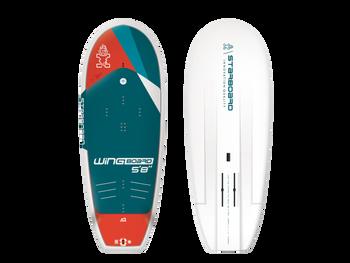 """2021 Starboard Wingboard - Lite Tech 5'8"""""""