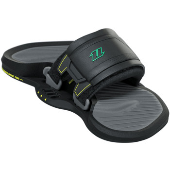 2021 North Flex TT Bindings