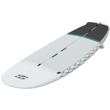 2021 North Cross Kite-Surfboard