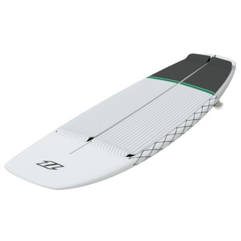 2021 North Comp Kite-Surfboard