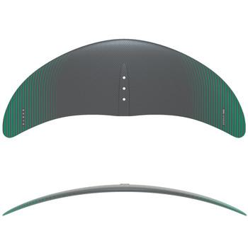 2021 North Sonar Foil Front Wing 1650