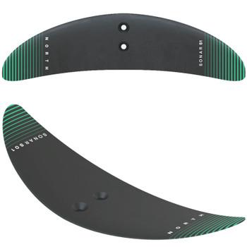 2021 North Sonar Foil Stabilizer S01