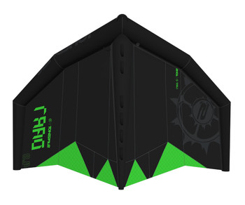 2021 Slingshot Dart Wing - Bottom