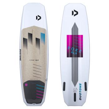 2021 Duotone Voke SLS Kite-Surfboard