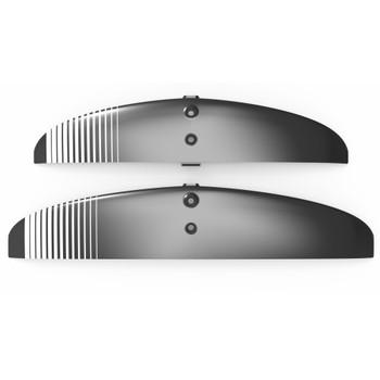 2021 Cabrinha Fusion Foil Rear Wing