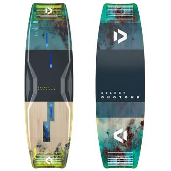 2021 Duotone Select Kiteboard
