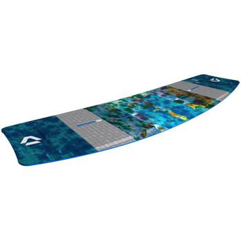 2021 Duotone Soleil SLS Kiteboard