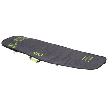 2018 Ion Surf CORE Boardbag Stubby
