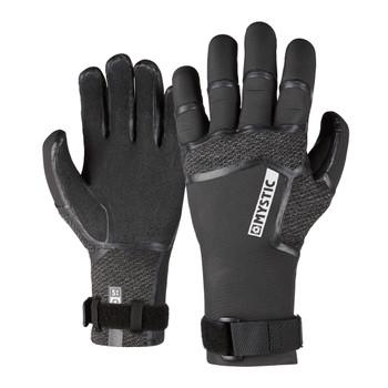 Mystic Supreme 5F 5mm Glove