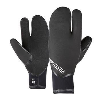 Mystic Supreme 5mm Lobster Glove