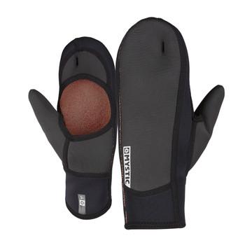 Mystic Star Open Palm 3mm Glove