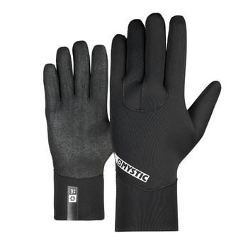 Mystic Star 5F 3mm Glove