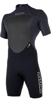 Mystic Brand Shorty 3/2 BZ Wetsuit